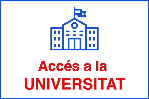 acces-universitat-2