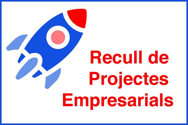 projectes-empresarials