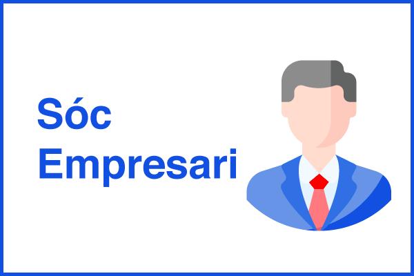 soc-empresari-2