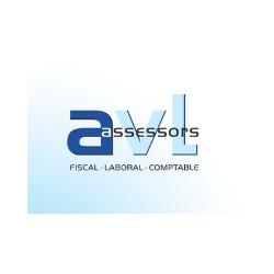 AVL Assessors, SL