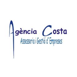 Agència Costa