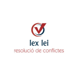 Lex Lei