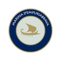 Marina Empuriabrava