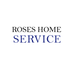 Roses home - Enric Lloret