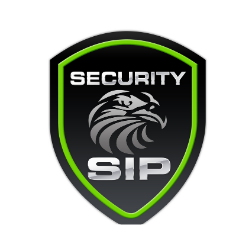 SIP PROTECTION SERVICES, SL