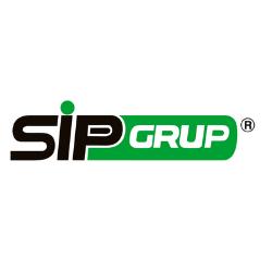 SIPGRUP , SL