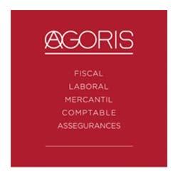 agoris