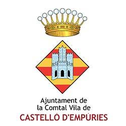 aj-castello