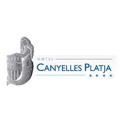 canyelles-platja-hotel