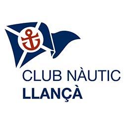 club-nautic-llanca