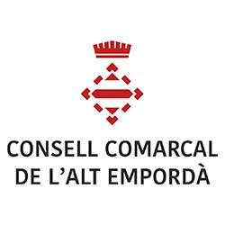 consell-comarcal-emporda