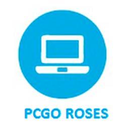 pc-go-roses