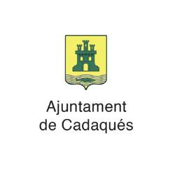 AJUNTAMENT DE CADAQUES.