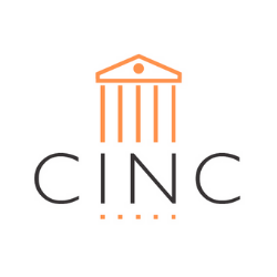 CINC - Gemma Coll
