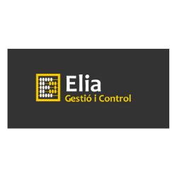 ELIA GESTIÓ I CONTROL 3